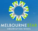Melbourne Star