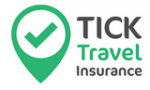 Tick Travel Insurance