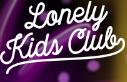 lonelykidsclub