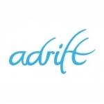 go to adrift