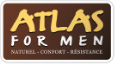 go to Atlas for Men