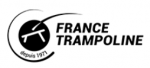 go to France trampoline