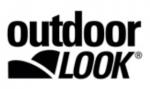 Outdoor Look