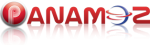 Panamoz