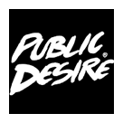 go to Public Desire