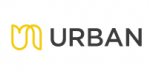 go to Urban Massage UK