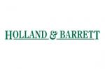 Holland and Barrett