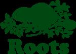 Roots CA