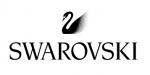 go to Swarovski Canada
