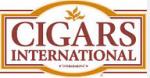 go to Cigars International