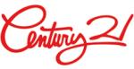 go to Century 21