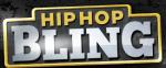 HipHop Bling