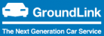 go to GroundLink