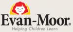 go to Evan Moor