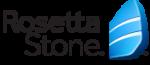 Rosetta Stone US
