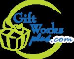 GiftWorksPlus
