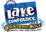 Lake Compounce
