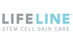 go to Lifeline Skin Care