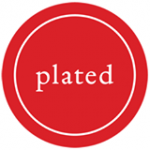 go to Plated