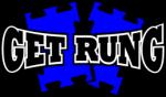 Get Rung