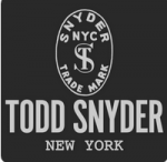 go to Todd Snyder