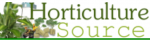 Horticulture Source