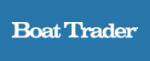 Boat Trader