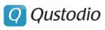 go to Qustodio
