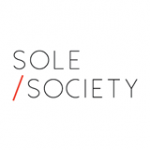 go to Sole Society