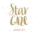 Stargaze Jewelry