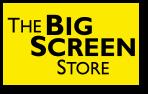 Big Screen Store