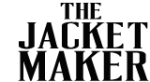 go to The Jacket Maker