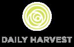 Daily Harvest