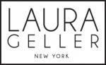 go to Laura Geller