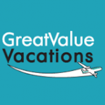 Great Value Vacations