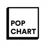 go to Pop Chart Lab
