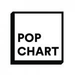 go to Pop Chart Lab