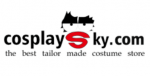 CosplaySky US