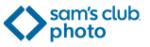 Sam's Club Photo