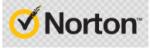 Norton US