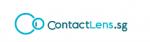 Contact Lens Singapore