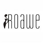 Roawe