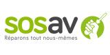 go to Sosav